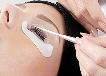 Lash Lifting Utrecht